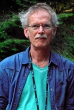 Gerard Franssen