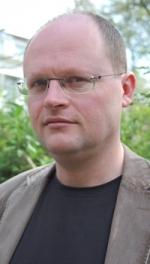 Gerard Jellema