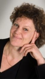 Gerda de Groot