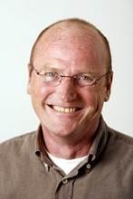 Hans Meij