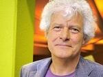 Hans van Ewijk