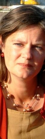 Heidi Offerman