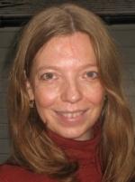 Heleen Torringa