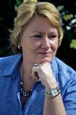 Hellen A. van der Wal
