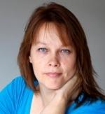Hellen Kooijman