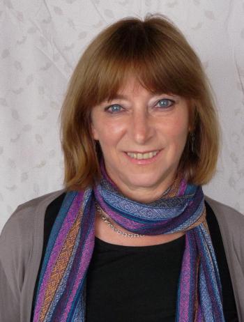 Helma Brouwers