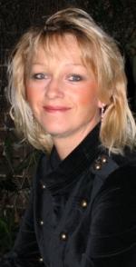 Hetty Hensen