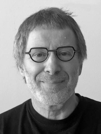 dr. dr. Jaap van der Stel