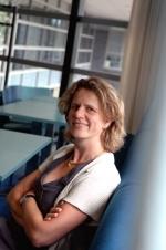 Jacqueline Bosker