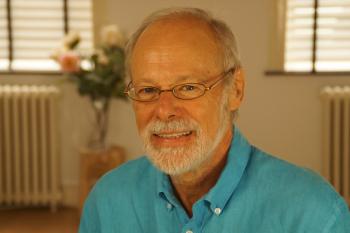 Prof. Dr. Jan Baars