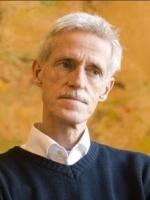 Jan Steutel