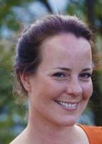 Janneke Gaanderse
