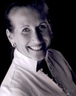 Jannie Lammers