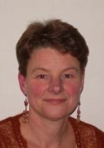 Jantine Peters