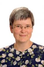 Jeanette, van Dijk