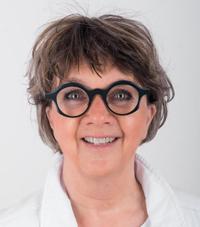 Jeanine Mulder