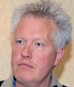Joachim Duyndam