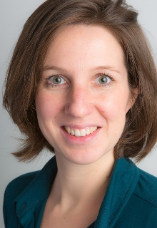 Jolanda Sonneveld