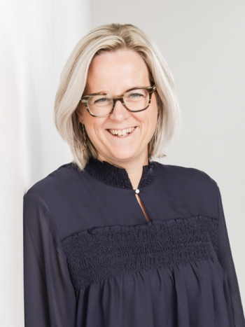 Judith Coolen
