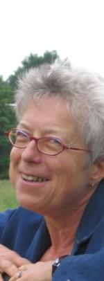 Judith Kooij