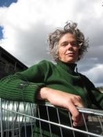 Judith Metz