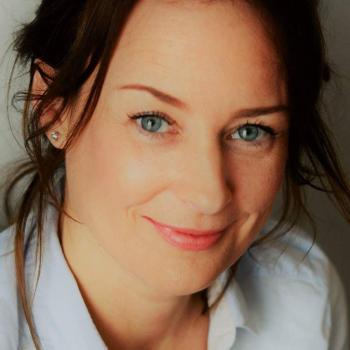 Juliette Meijer