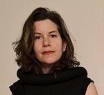 Katharine-Lee Weille