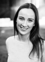 Kirsten Barkmeijer