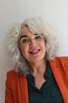 Lianne van Lith