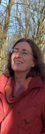 Liesbeth Mevissen