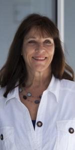 Linda Terpstra
