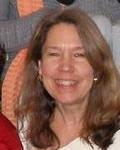 Lisa M. Schab