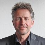 Maarten Davelaar