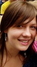 Mandy Talhout