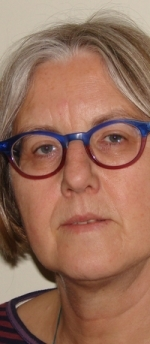 Marga Burggraaff