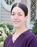 Margaret E. Blaustein