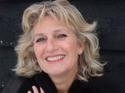 Margot Meeuwig