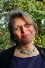 Margreth Hoek