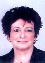 Marianne de Valck