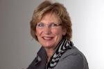 Marianne van Duuren
