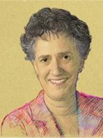 Marie-José Geenen