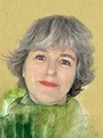 Marie José van der Linden