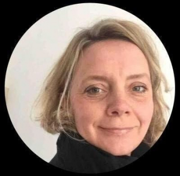 Marieke Klein Entink