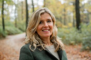 Marieke Martens-Volmer