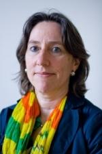 Mariëtte van den Hoven
