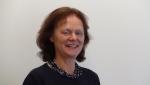 Marina Berghuijs