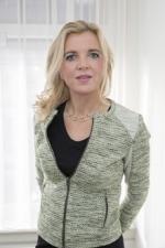 Mariska Kramer