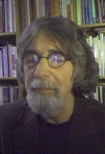 Marius Nuy