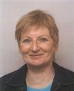 Marleen Schmitz