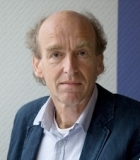 Martijn Bool